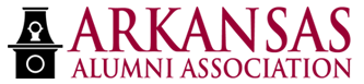 U of A Alumni Association Logo