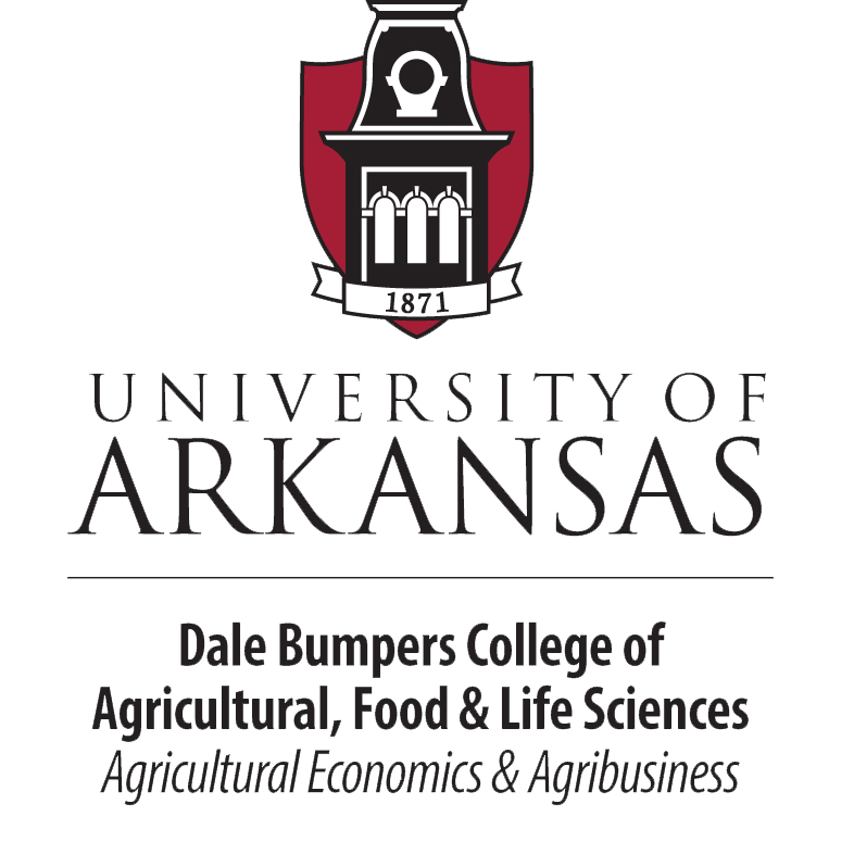Bumpers College Logo.