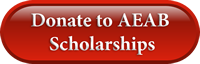 Donate to AEAB Scholarships Button